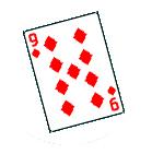 Bildresultat för ruter nio