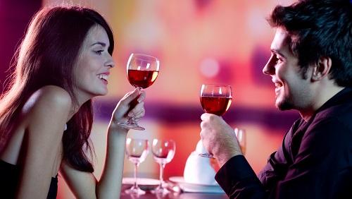Dating webbplatser i Gauteng