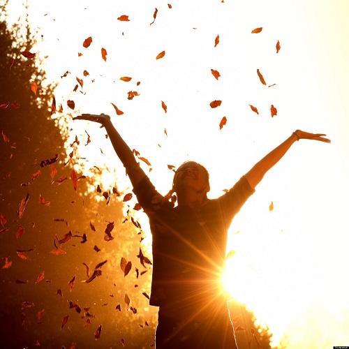 bilder på lycka Vad är lycka egentligen? bilder på lycka