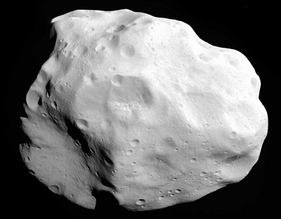 Printable Comet Asteroid - Pics about space