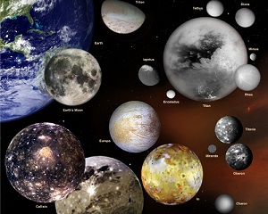 profiles of planets and moons of yanib system - photo #15